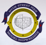 HSP-MS Logo