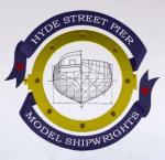 HSP-MS Logo
