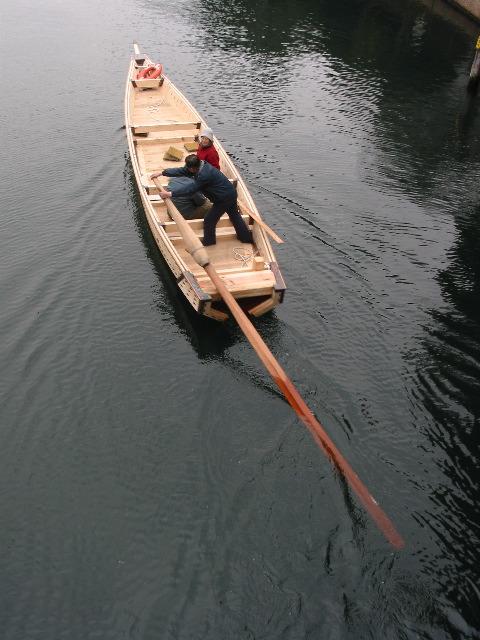 Chokki_rowing-1
