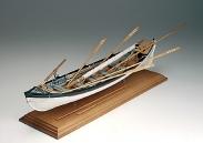 whaleboata